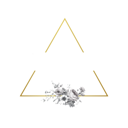 Stacey Goods Farm & Events Logo